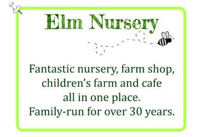 elm-nursery-2-400x270.jpg