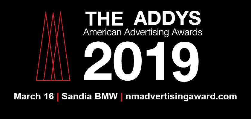 ADDY-billboards-2019-12.jpg