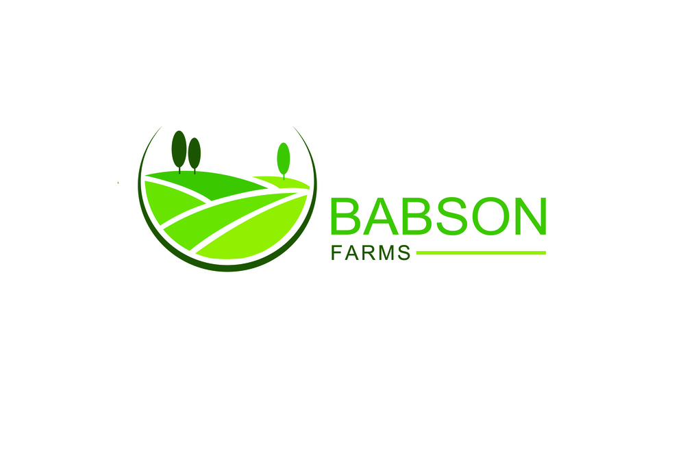 Babsonfarms final-2.jpg