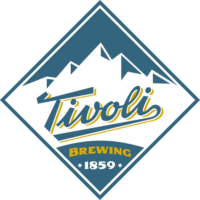 Tivoli_Brewing_RGB.jpg