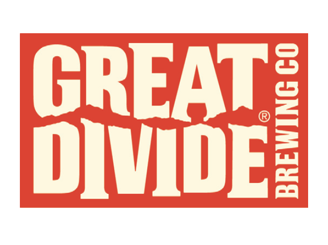 Great Divide.png