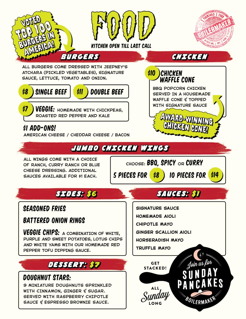 BM_menu_letter_20190329_Food.png