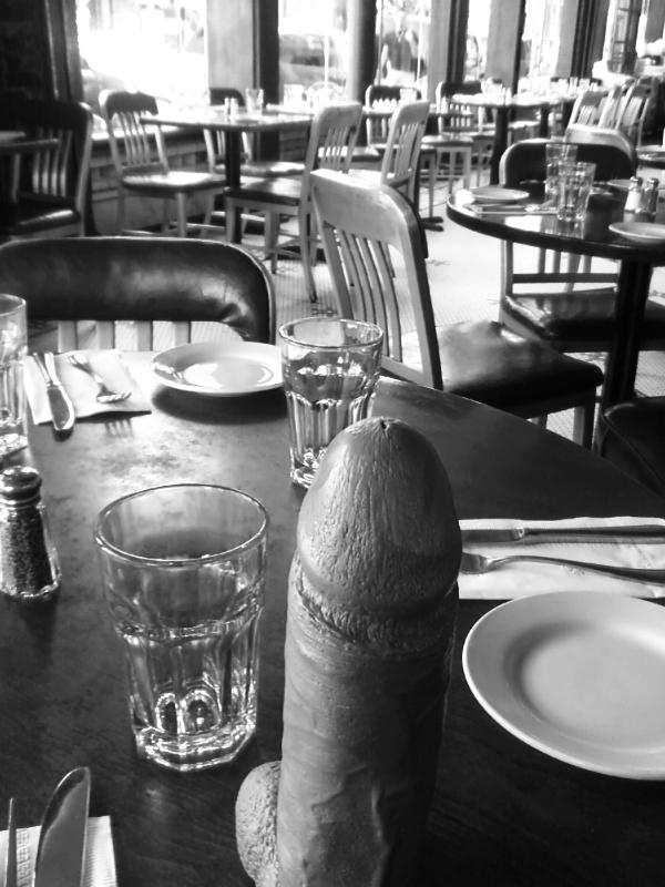 Viceroy Diner