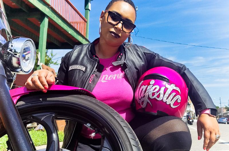 Majestic_Steel Heels_SHE Rides-110131.jpg