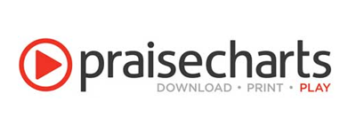 praisecharts_button