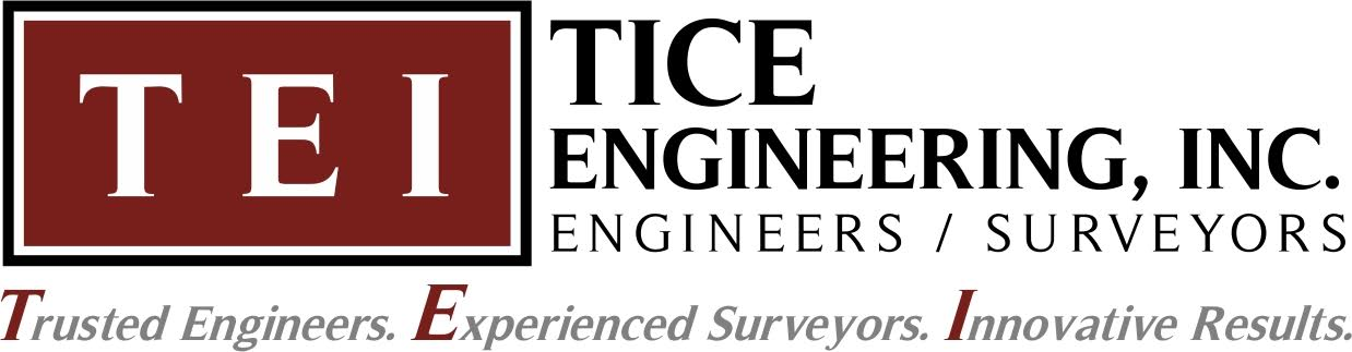 Tice Engineering Incorporated