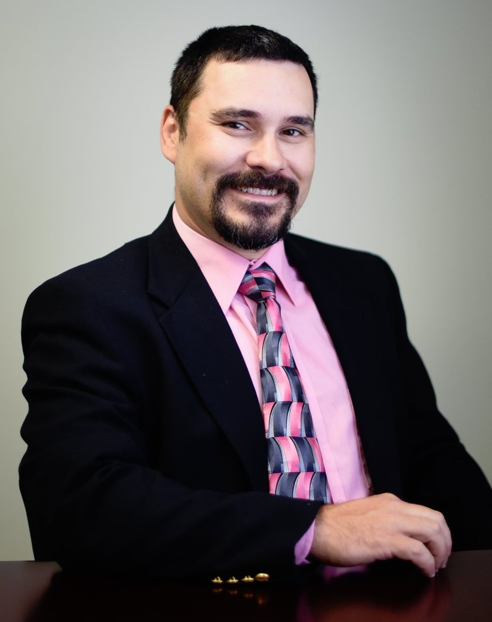 Colt Ratliff, P.S.  - (AL, AR, FL, LA, MS, & TX)Vice President & Survey Managercolt.ratliff@ticeeng.com