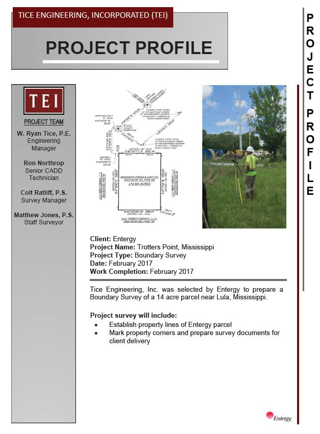 Entergy-Trotters Point.JPG
