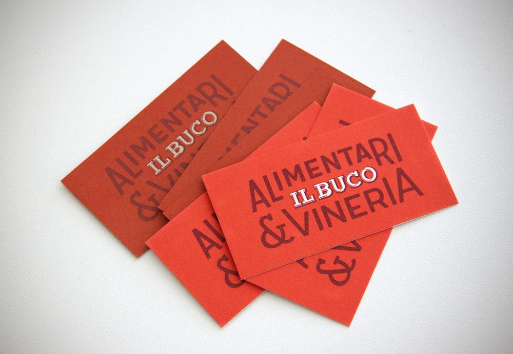 IlBucoAV_businesscard.jpg