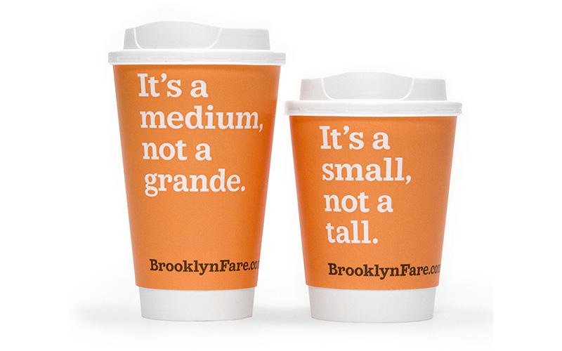 BrooklynFareCups.jpg