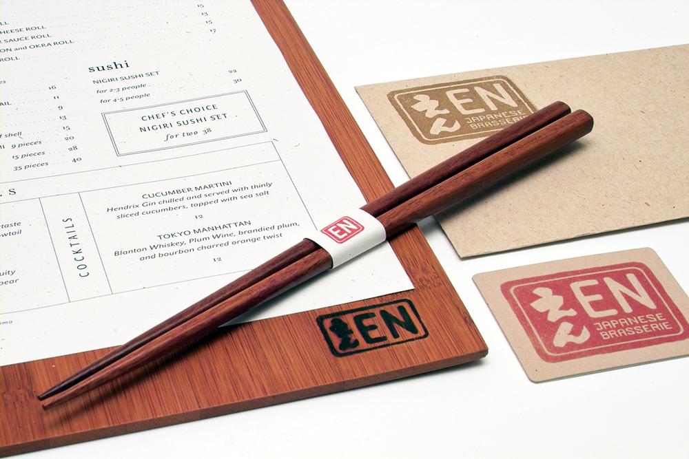EN_menu.jpg