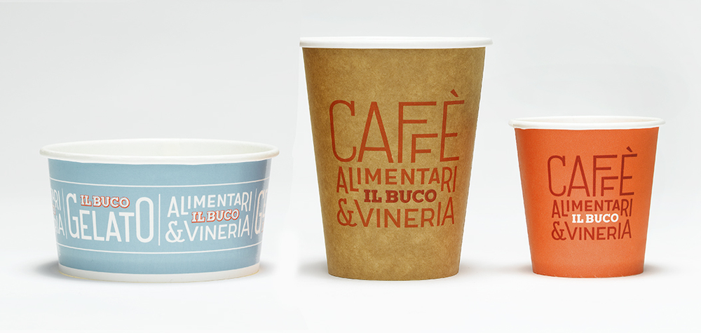 Il Buco_coffee and gelato.jpg