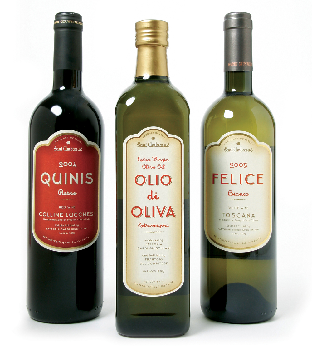 wine+olive oil labels.jpg