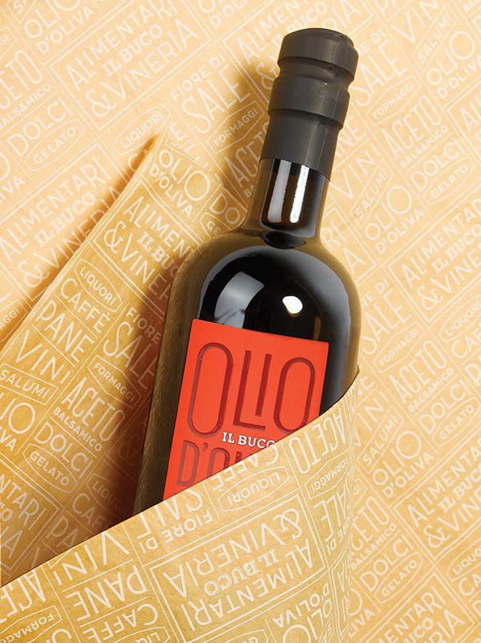 Il Buco_oil_paper.jpg