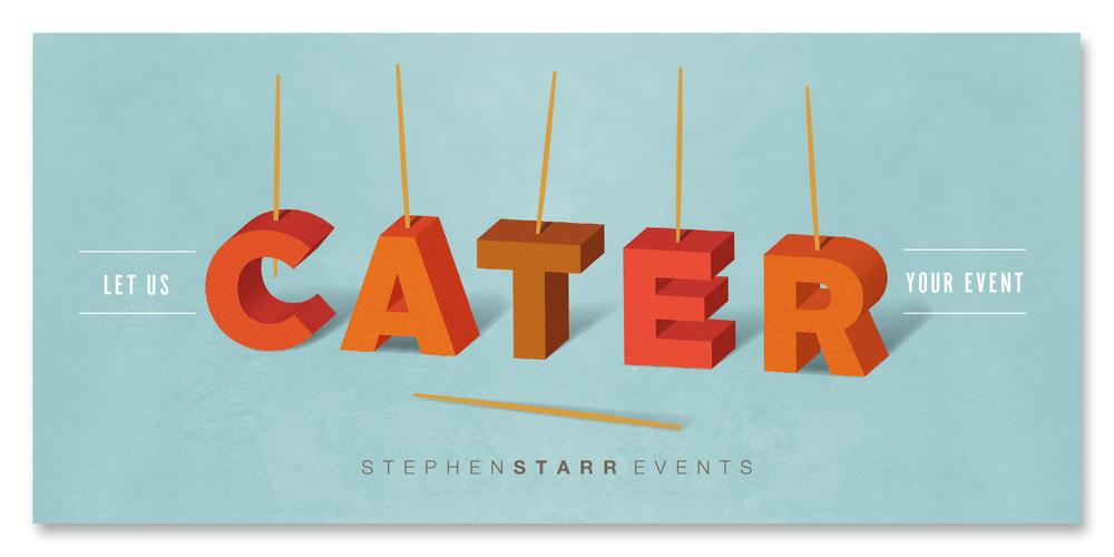 Starr Events Card.jpg