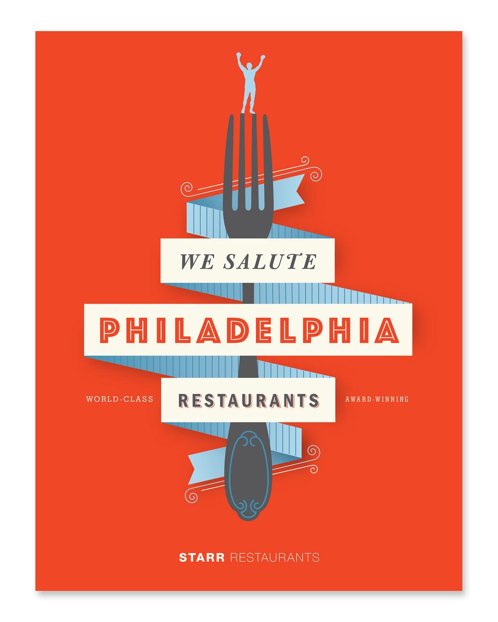 Starr Restaurants_Philadelpha Mag 2012.jpg