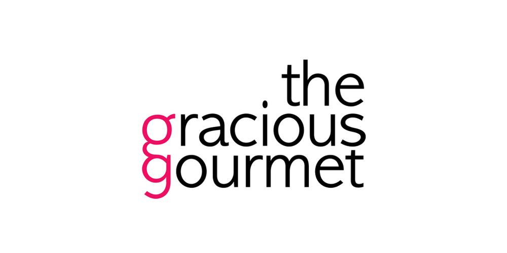 Gracious Gourmet.jpg