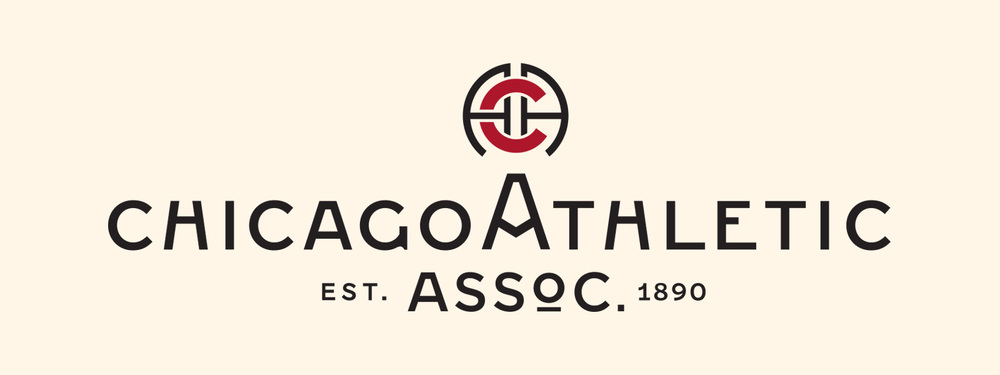 Chicago Athletic Assoc_Logo.jpg