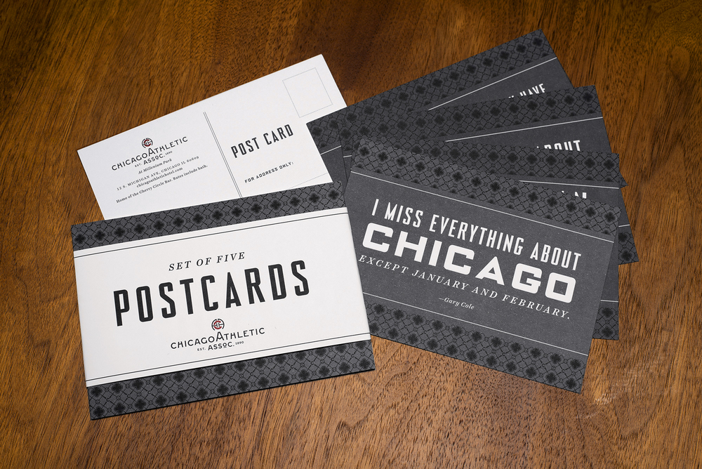 CAA Postcards  Pogatetz_150707_4302LowRes.jpg
