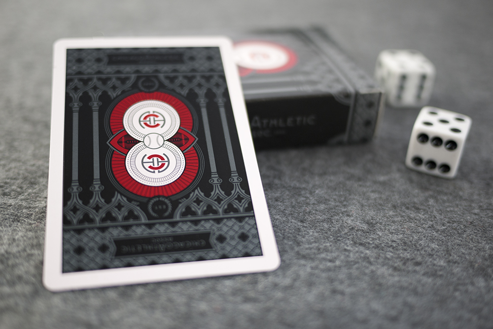 CAA_PlayingCards.jpg
