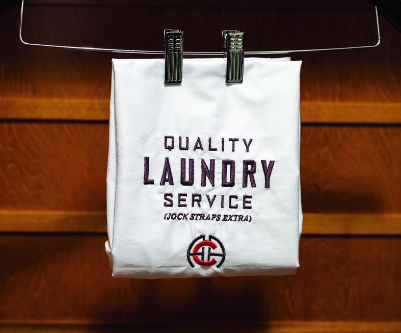 CAA Laundry Bag Pogatetz_150622_4190LowRes.jpg