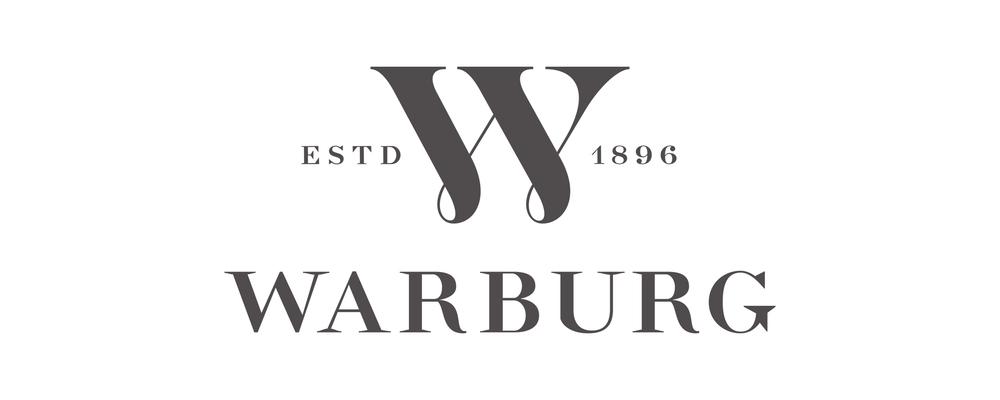 Warburg Logo.jpg