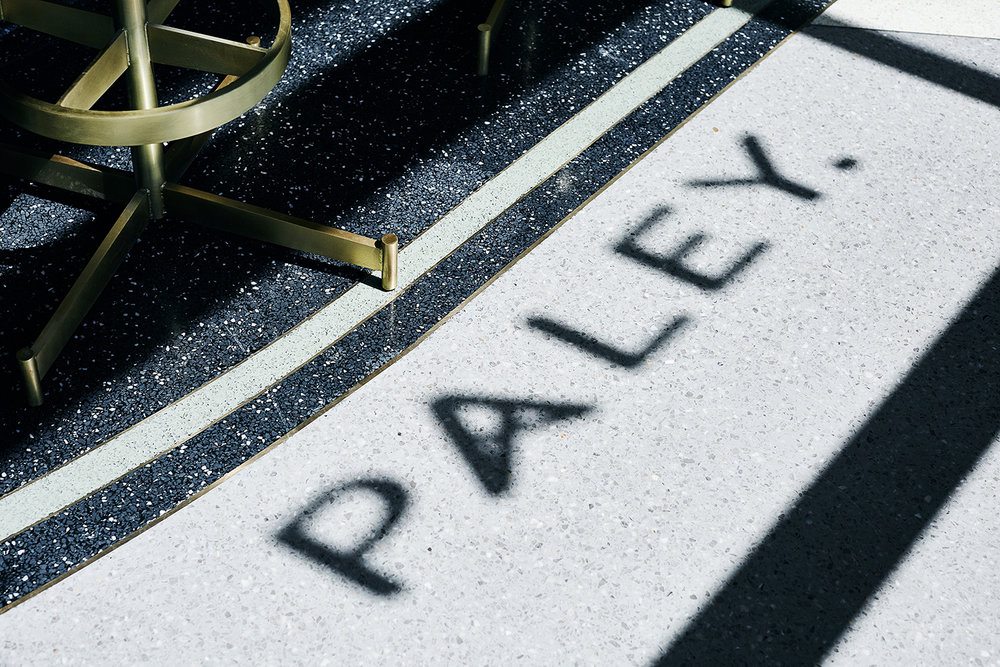 Paley_Miscellany_0075.jpg