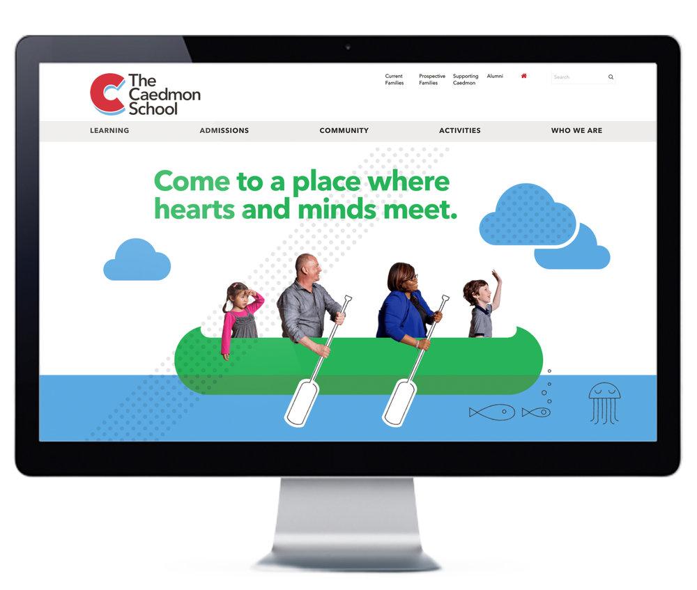 Caedmon Website.jpg