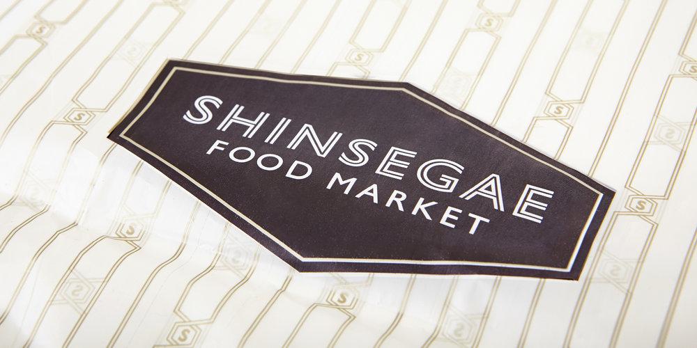 ShinsegaeFoodMarket_cs-ss_5.jpg