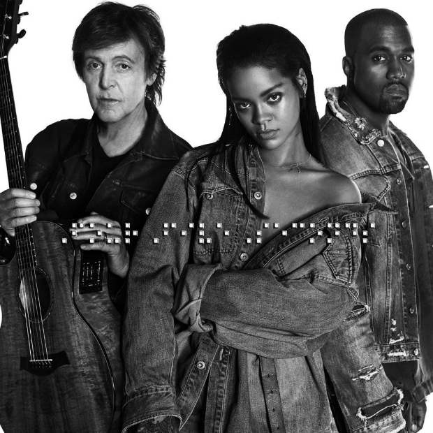 rihanna-featuring-kanye-west-paul-mccartney-fourfiveseconds.jpg