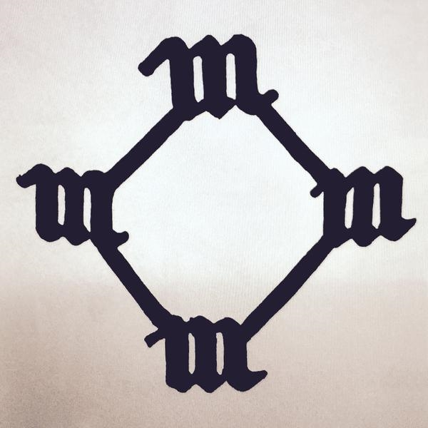 kanye-west-announces-new-album-title.jpg