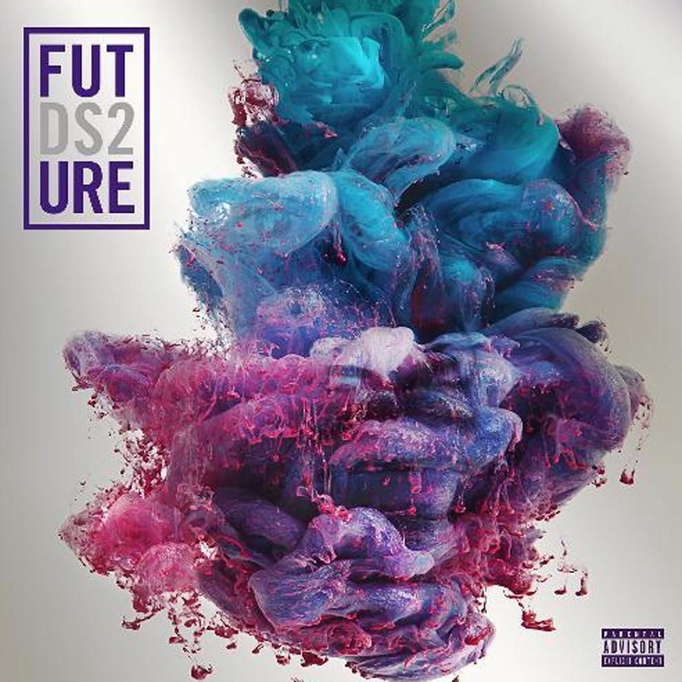 07/17- Future- Dirty Sprite 2