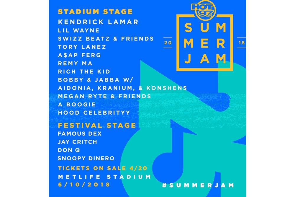 kendrick-lamar-hot-97-summer-jam-2018-festival-lineup-01.jpg