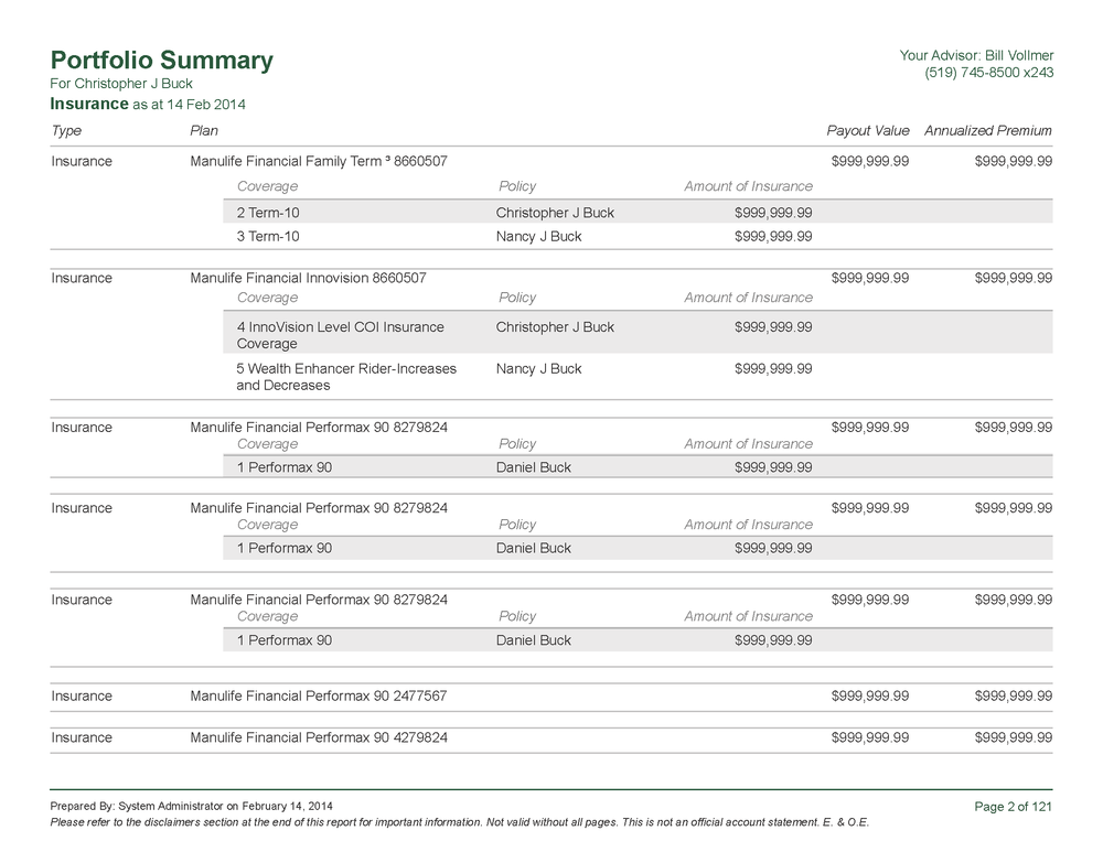 Manulife CPR Report 20140224_Page_4.png
