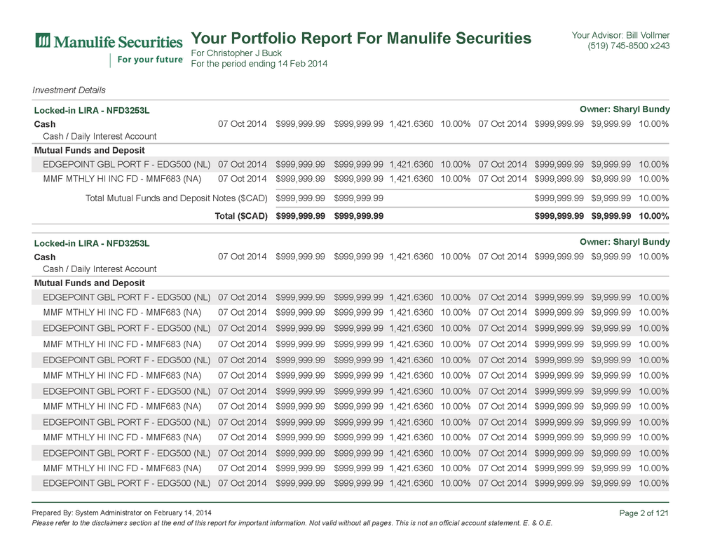 Manulife CPR Report 20140224_Page_5.png
