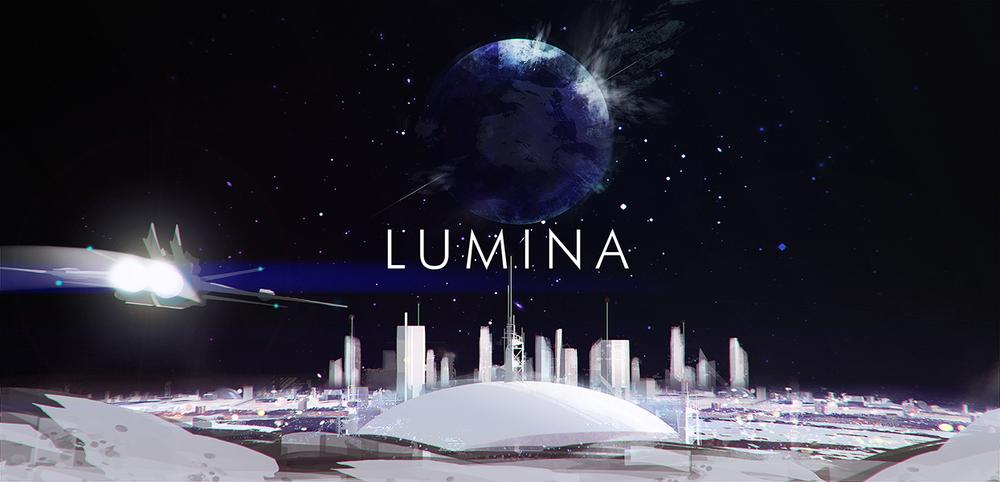 LUMINA_SMALL.png