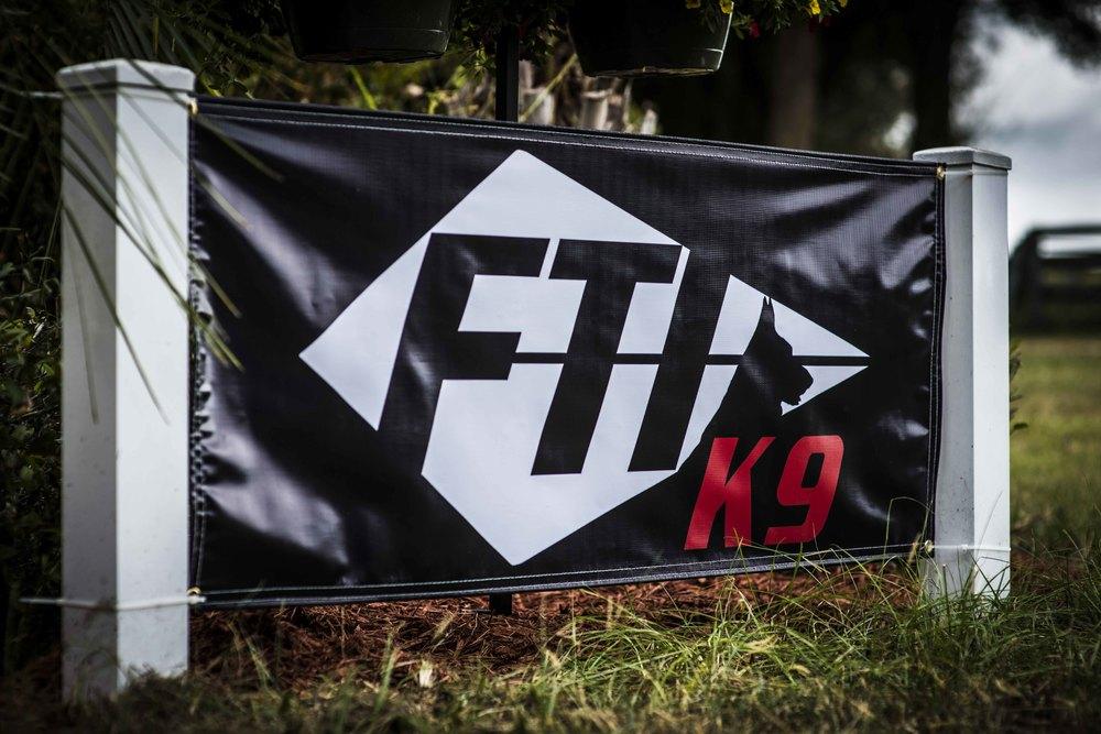 FTFK9SignL_2.jpg