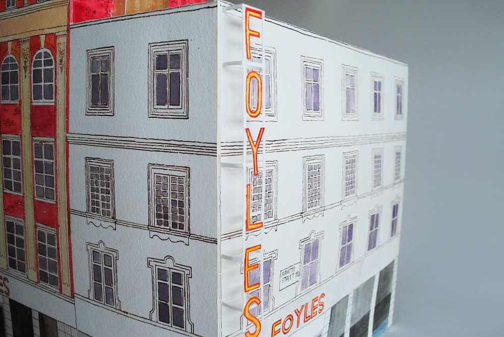 Foyles_Corner_Sign_2.jpg
