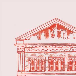 Architectural Models & Illustrations