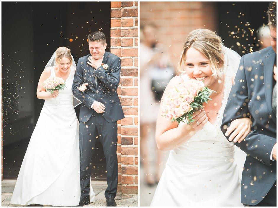 www.martinoglouise.com-bryllupsfotograf-Sjælland-Hvidovre