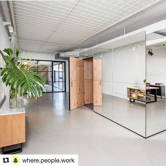 Thank you!!!!!! @where.people.work
