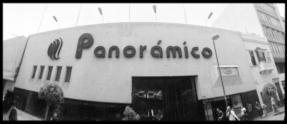 Panoramico.jpg