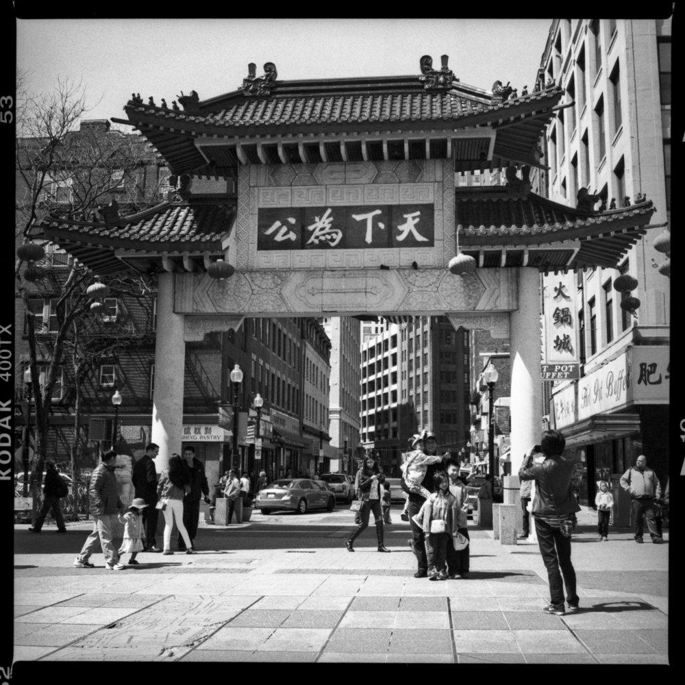 bostonChinaTown.jpg