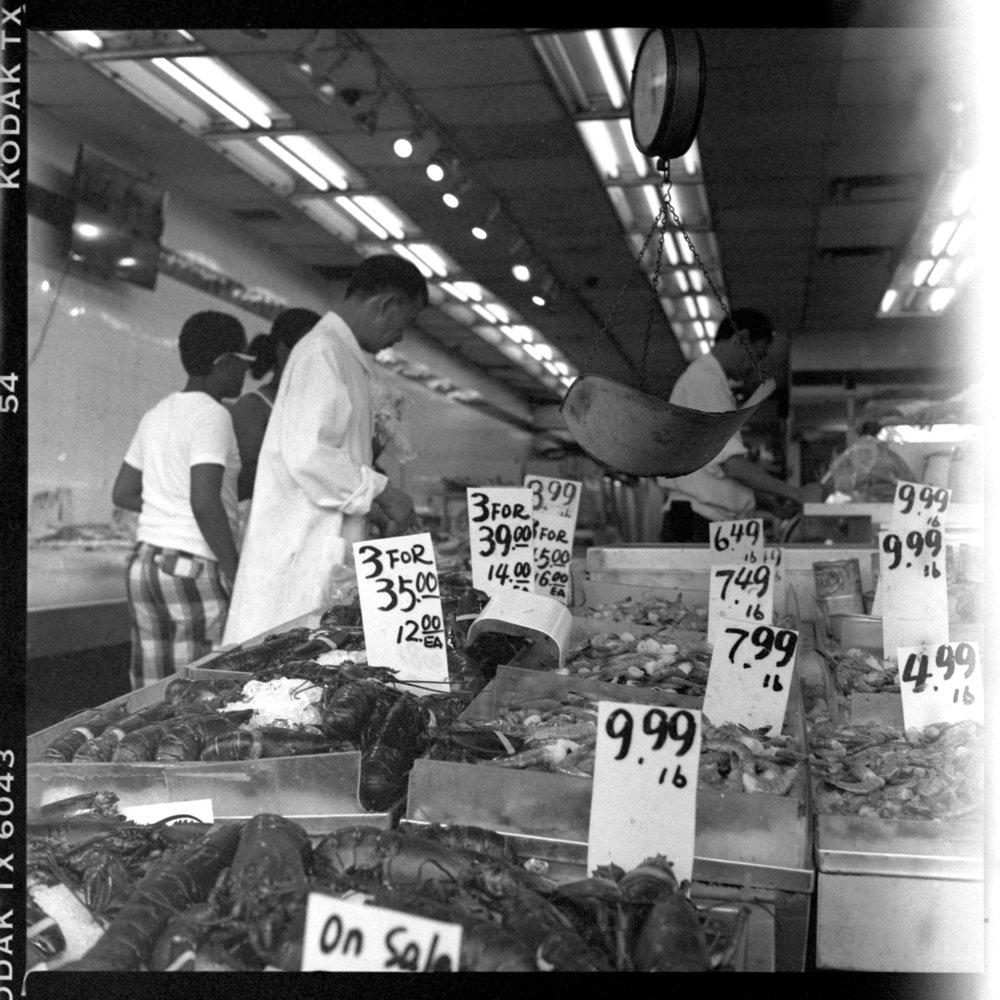 FishMarketChinaTown.jpg