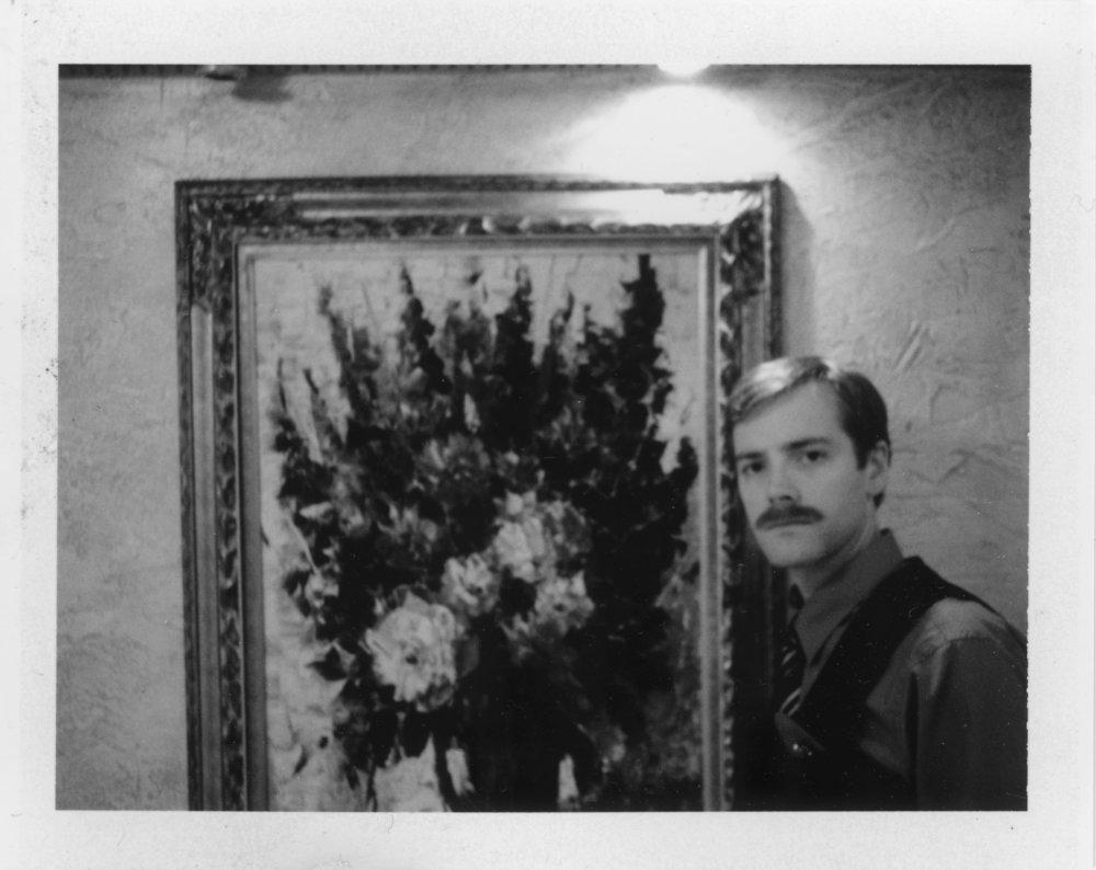 Man&Mustache.jpg