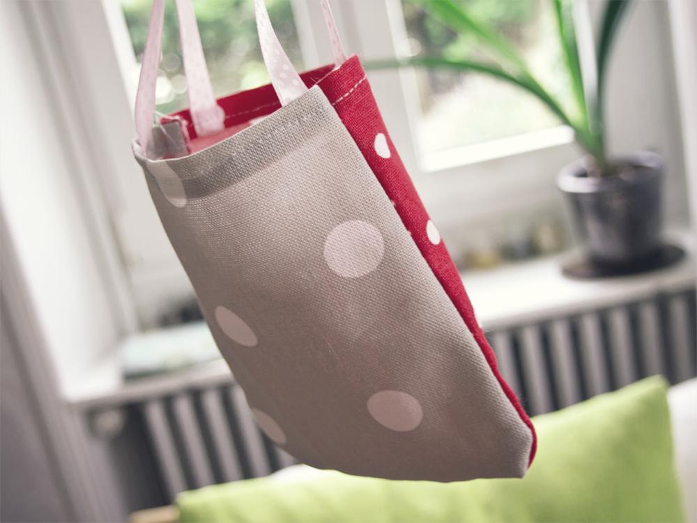 les enfants et la couture liv emy 39 s diary. Black Bedroom Furniture Sets. Home Design Ideas