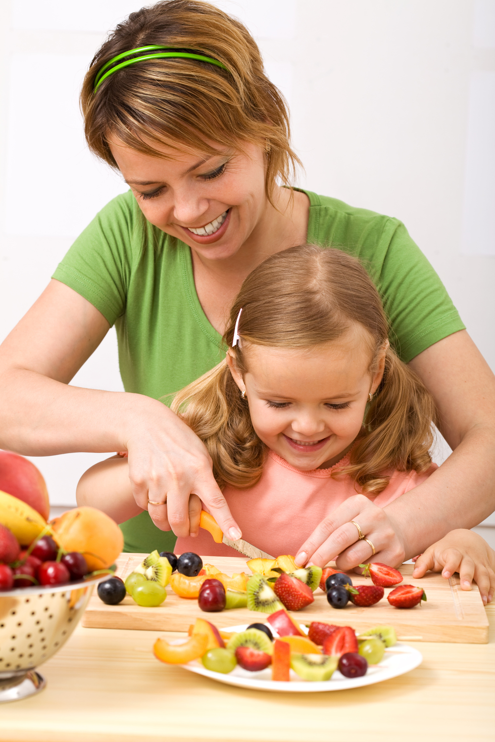 Nutrition Therapy and Diet Counseling for Optimum Health and Happiness! Call today!