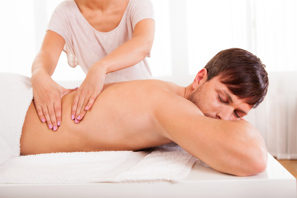 Massage in Alexandria VA | Massage in Arlington VA | Skyline Wellness