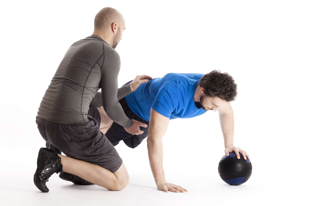 sports medicine    learn more about it