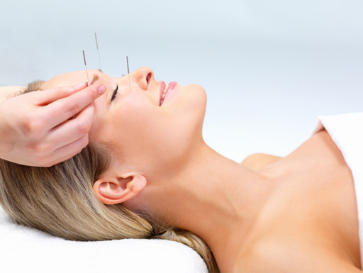 AcupunctureDoctors